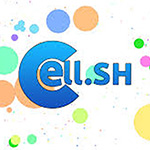 Cell.sh