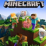 Mine Craft Classic
