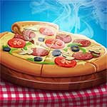Pizza Maker My Pizzeria