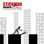 Stickman Bridge Constructor