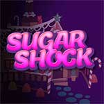 SugarShock.IO Game