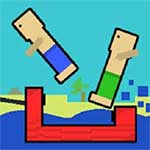 Tube Jumpers Game