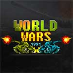 World Wars 1991